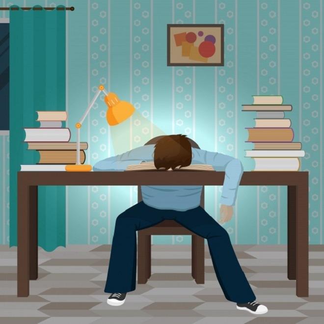10 dấu hiệu cảnh báo suy thận