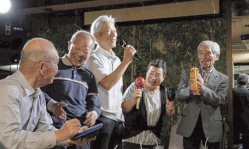 Chiến dịch ''đứng dậy mỗi 30 phút'' của người dân Nhật - Sức Khỏe