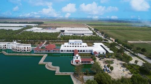 Công ty con của Vinamilk vào top doanh nghiệp tăng trưởng nhanh nhất Việt Nam - ảnh 3