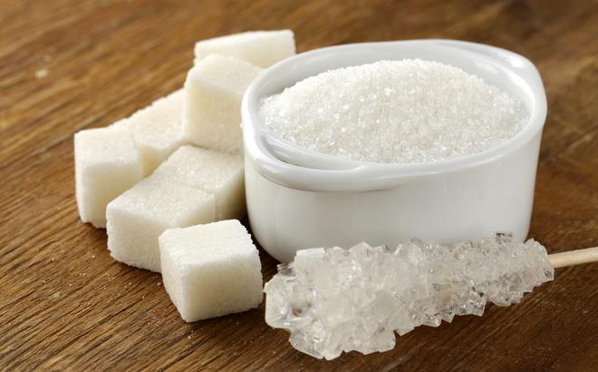 Giảm đường, liệu có giảm được béo phì không? - Nguyên ơi, xử giúp chị nha, thanks em