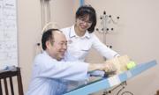 Mô hình tinh gọn ở bệnh viện giảm 1/3 thời gian chờ đợi cho bệnh nhân