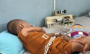 Viêm não Nhật Bản vào mùa dịch tại TP HCM