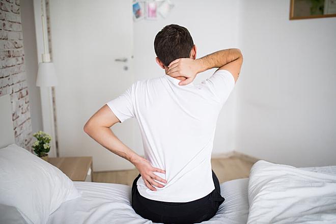 Dấu hiệu cảnh báo sớm của bệnh trĩ em và các bác đều nên biết