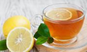 Lợi ích uống nước chanh pha mật ong