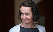 Nữ y tá từng nhiễm virus Ebola sinh đôi bé trai