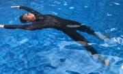 Kỹ thuật thả nổi cơ thể trên mặt nước
