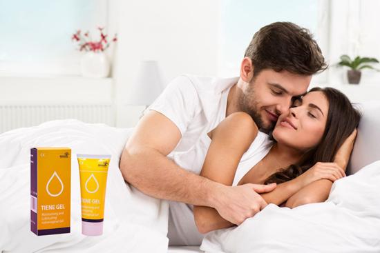 Nói với với bạn đời điều mình muốn, đồ ngủ quyến rũ sẽ giúp cả hai hiểu nhau, giúp lửa yêu thêm nồng nàn.