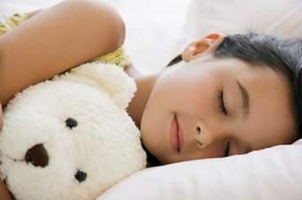 Công thức tính chỉ số một giấc ngủ ngon