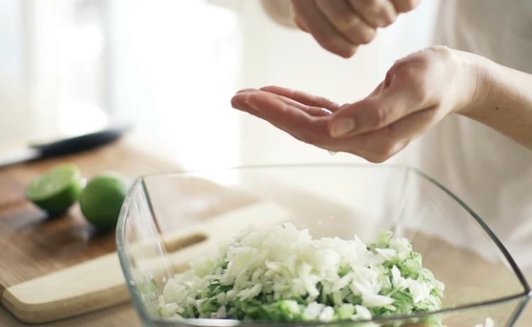 Những thực phẩm thường được kết hợp sai gây hại sức khỏe - VnExpress Sức Khỏe