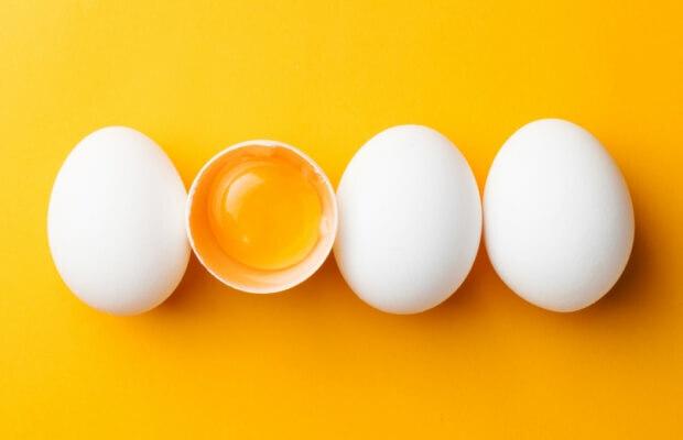 Ăn trứng nào bổ nhất với bạn? - VnExpress Sức Khỏe