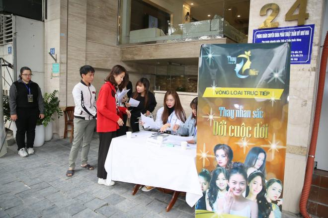 Thẩm mỹ Như Hoa ưu đãi nhiều dịch vụ làm đẹp trong tháng 8 - ảnh 1