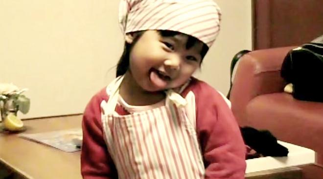 XiaoHua
