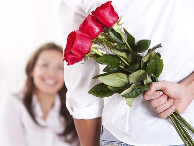 Lấy lòng mẹ và vợ với gợi ý quà tặng 20/10 - ảnh 1
