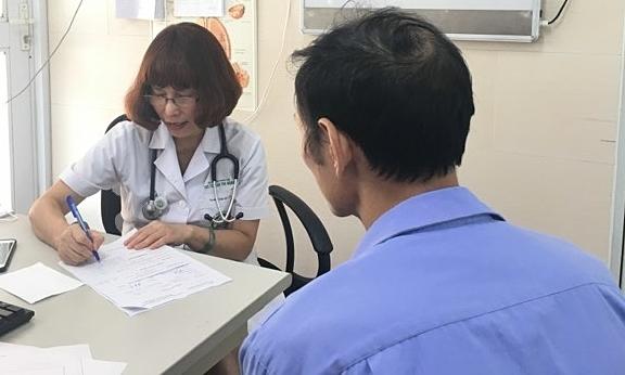 Ghép tế bào gốc chữa phổi tắc nghẽn mạn tính - ảnh 1