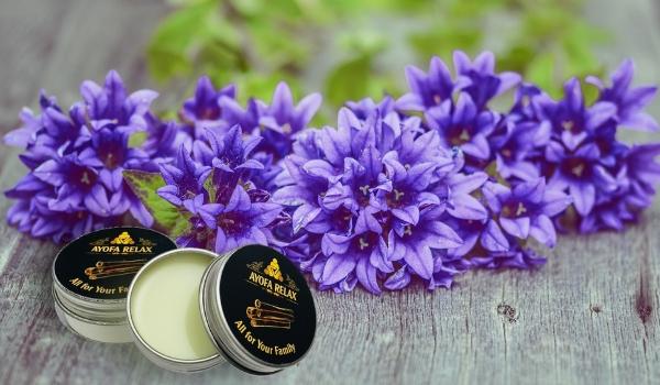 Sản phẩm dịu nhẹ với da, không gây bỏng rát, kích ứng.