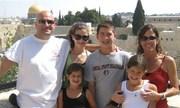 6 người trong gia đình bị ung thư phổi
