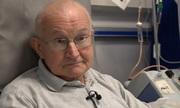 Chỉnh sửa gene tìm diệt tế bào ung thư