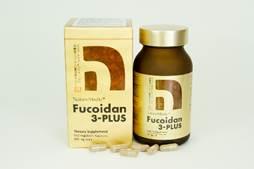 Vai trò của hoạt chất fucoidan với sức khỏe - ảnh 2