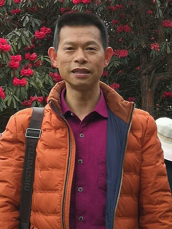 Tình cảnh ngặt nghèo của bệnh nhân ung thư thử thuốc Trung Quốc - ảnh 1