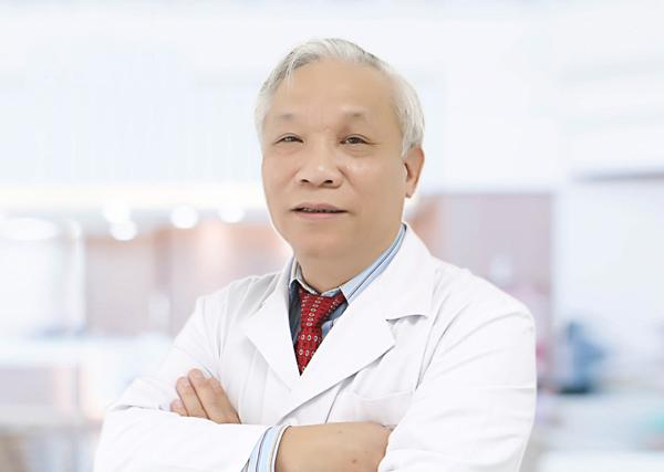 Nguy cơ bị rối loạn cương dương từ những bệnh phổ biến - ảnh 1