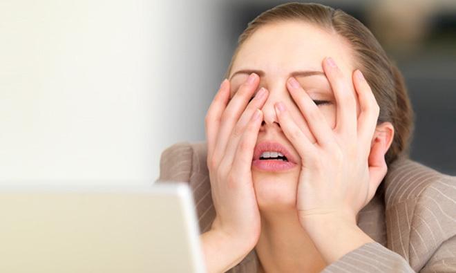 Vì sao stress làm tăng nguy cơ ung thư ?
