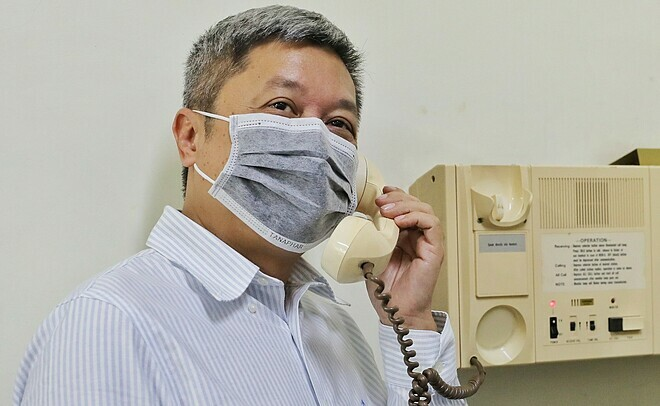 Việt kiều Mỹ nhiễm nCoV xét nghiệm âm tính - ảnh 2
