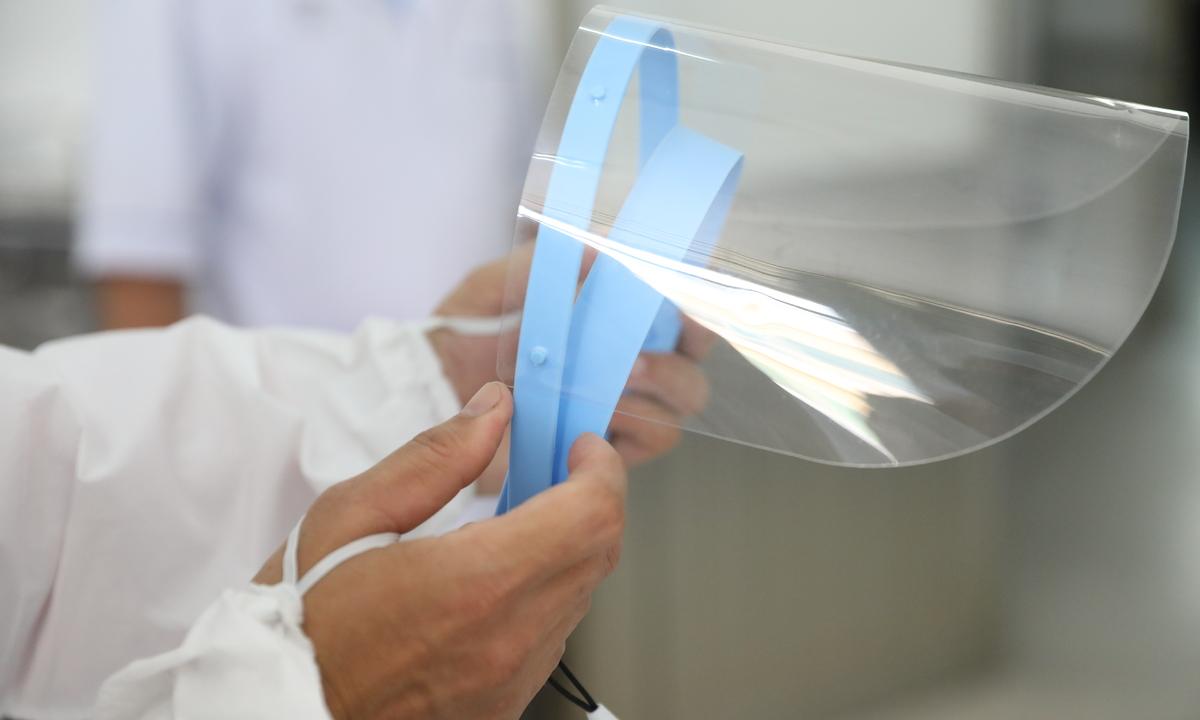 Việt kiều Mỹ khỏi bệnh viêm phổi corona - Sức Khỏe