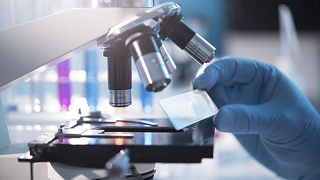 Vaccine viêm phổi Corona đầu tiên dự kiến thử nghiệm lâm sàng cuối tháng 4/2020. Ảnh: China Daily