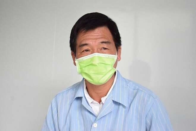 Bệnh nhân nCoV thứ 16: Mong cộng đồng đừng kỳ thị - ảnh 1