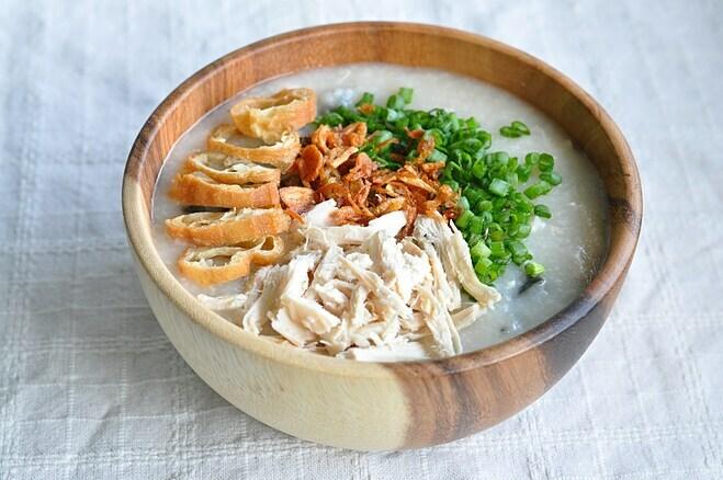 Những món ăn và đồ uống giúp phòng ngừa virus Covid-19 tốt nhất