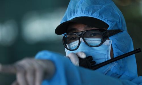 Việt Nam công bố ca nhiễm nCoV thứ 31
