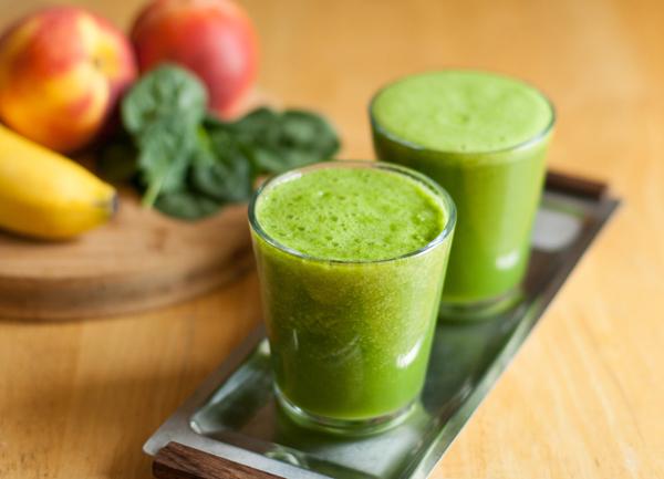 Người bệnh ưu tiên chế độ ăn lỏng, chia nhỏ từng bữa để dễ nuốt hơn.