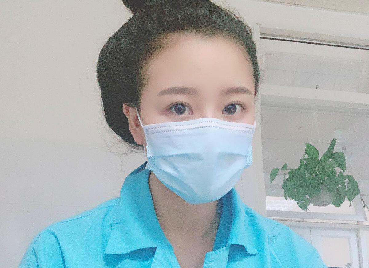 Bệnh nhân 122: Tôi bất ngờ khi nhiễm nCoV - ảnh 1