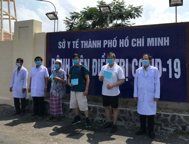 VIỆT NAM CHỐNG COVID-19 - Page 4 91564178-360598234835136-56814-6741-6436-1585887620