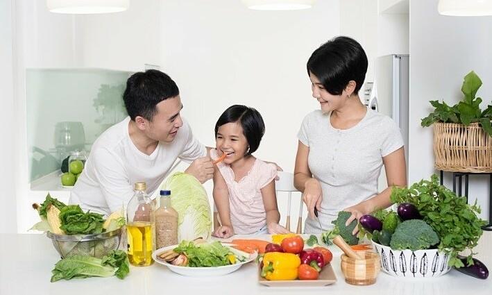 Cách chủ động kiểm soát cholesterol phòng đột quỵ